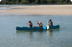 Camp Activities List - Fun & Unique Camp - Camp Koinonia in Northern NSW