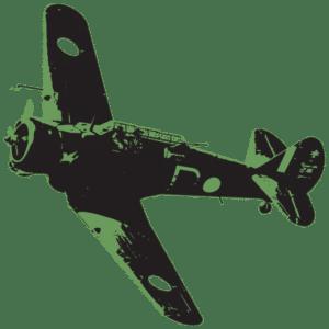 Evans Head Airshow -