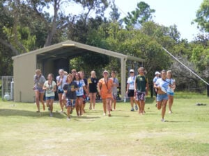 Self Run Activities - Fun & Unique Camp - Camp Koinonia in Northern NSW